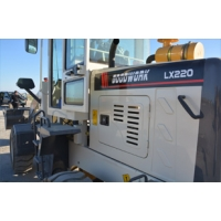 GOODWORK LX220