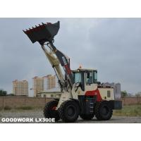 GOODWORK LX300E