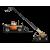 Погрузчики телескопические JLG 4017PS