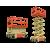 Самоходные подъемники ножничного типа JLG 10RS