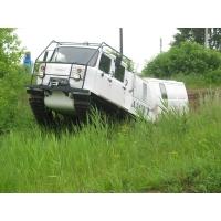ГАЗ-3344