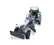Автогрейдер TG 180