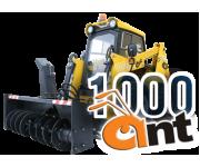ant-1000