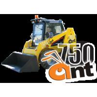 ant-750