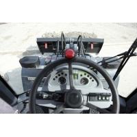 Тяжелые колесные погрузчик TL210