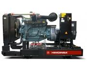 HDW - 400 - T5
