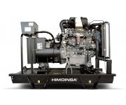 HYW - 20 - T5