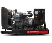 HFW-160 T5